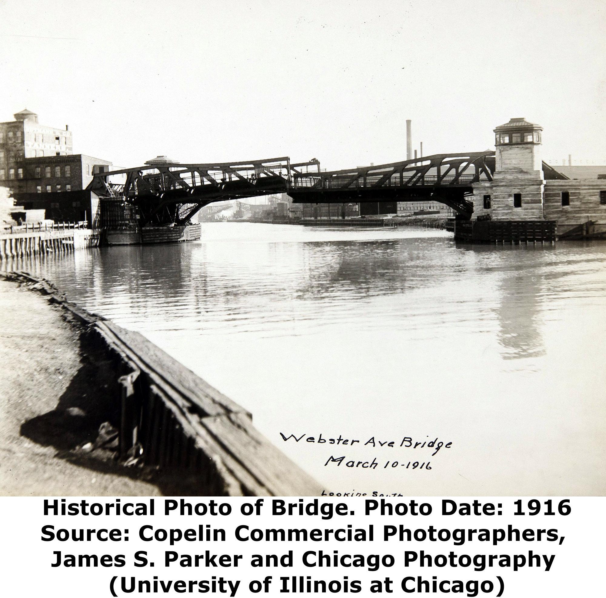 thesis segmental bridge span-by-span