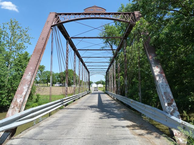 21 bridges - photo #33