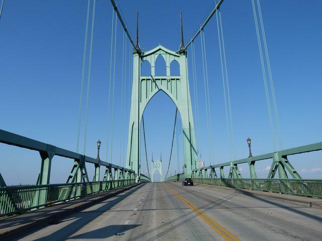 Suspension bridge design pdf reader