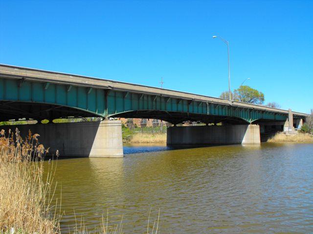 94 i 69 black river bridge historicbridges org
