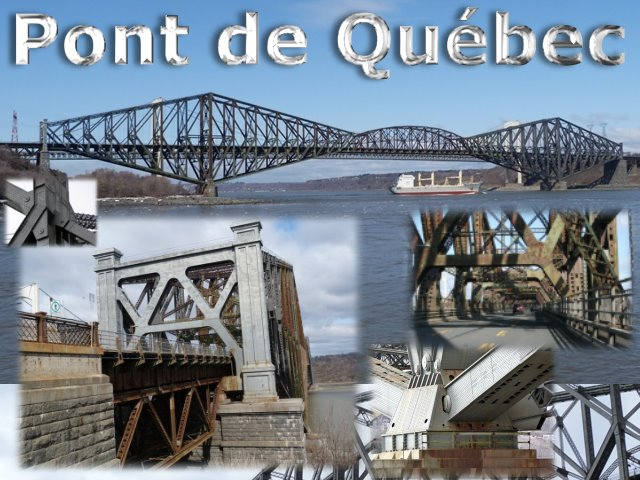 Basic facts about the current government in Quebec?