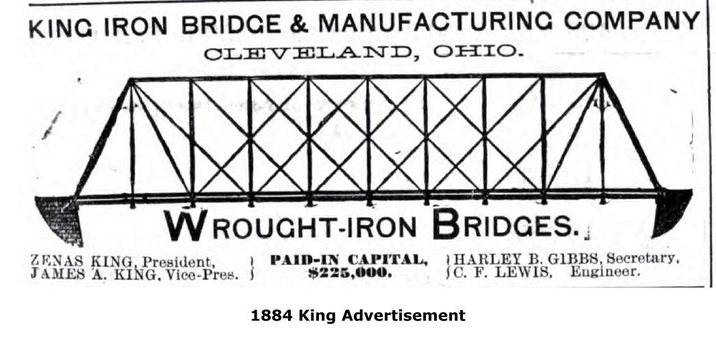 2nd street bridge  south side bridge