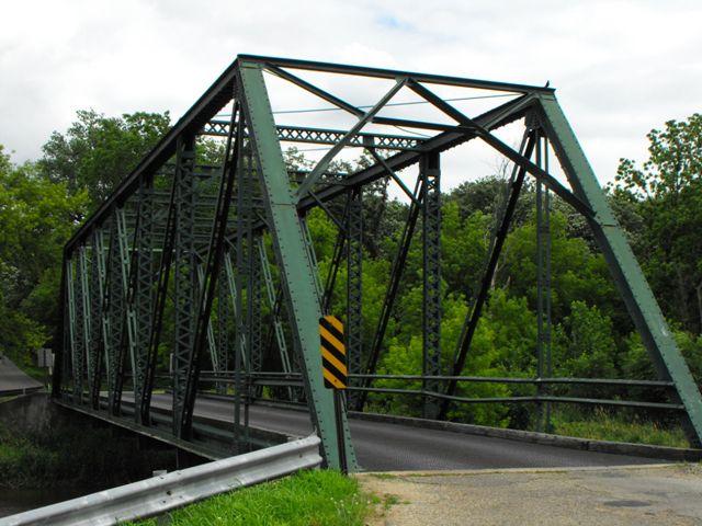 Town of Tiffany | Train bridge, Beloit wisconsin, Beloit